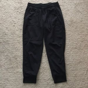 Old Navy Go Dry Jogger